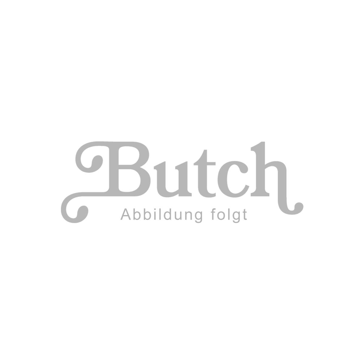 [NEW] Koch Geschirr Set 5-tlg. aus Emaille 0558...