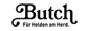 Butch.de - Kochen & Grillen mit Leidenschaft