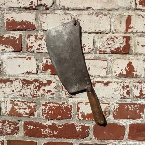 5 Profi Tipps zur Messerpflege
