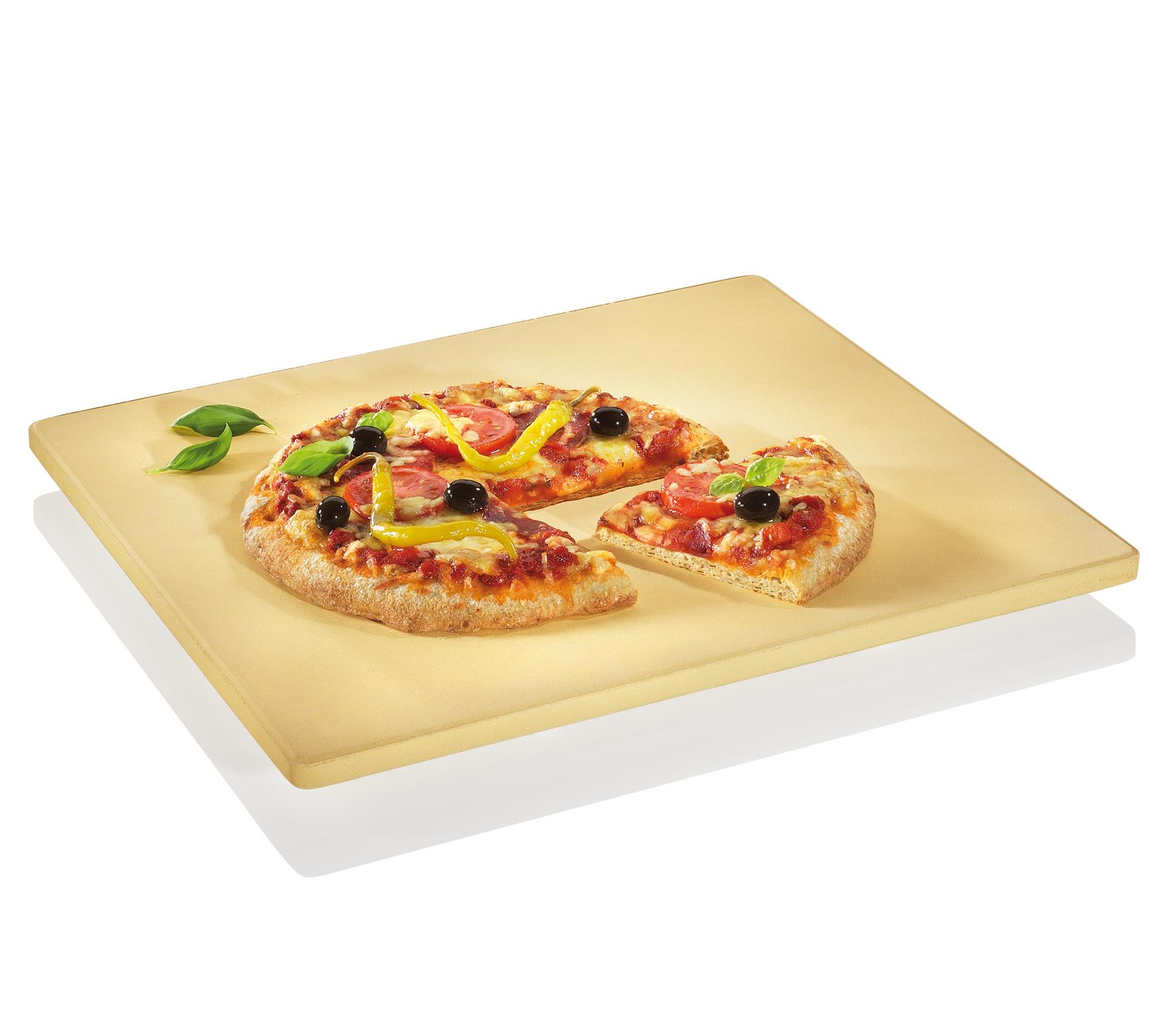 Ergebnisse zu Pizzastein Pizzaconnection Ulm de