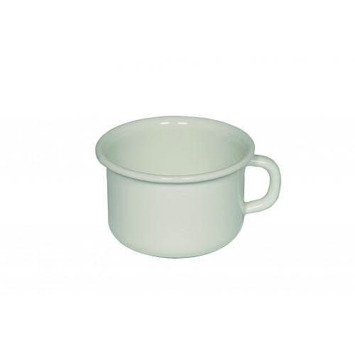Riess Kaffeeschale 10 cm