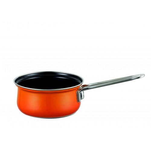 Riess Stielkasserolle ohne Deckel 16 cm, 1L