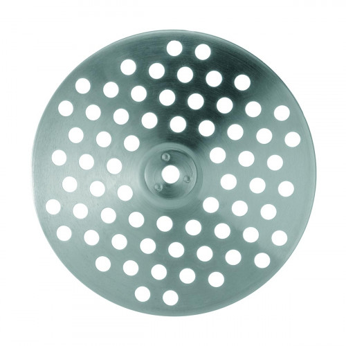 Rösle Siebeinlage 8 mm für Passetout 14 cm