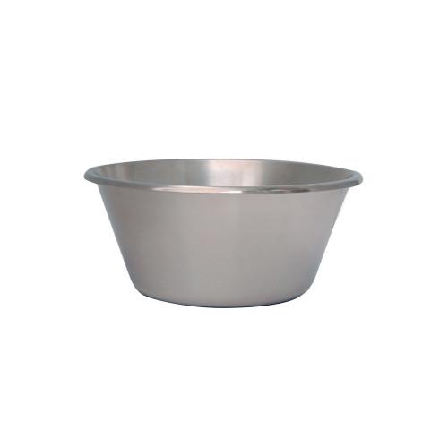 deBuyer Küchenschüssel konisch 20 cm