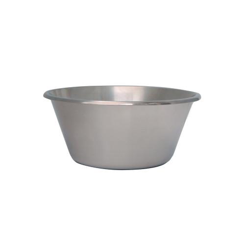 deBuyer Küchenschüssel konisch 24 cm