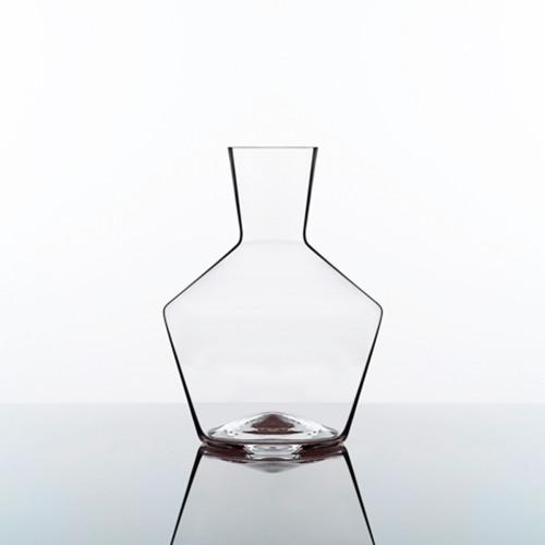 Zalto Denk'Art Dekanter Glas Axium