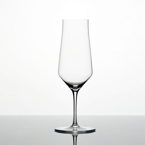 Zalto Denk'Art Bier Glas im Geschenkkarton