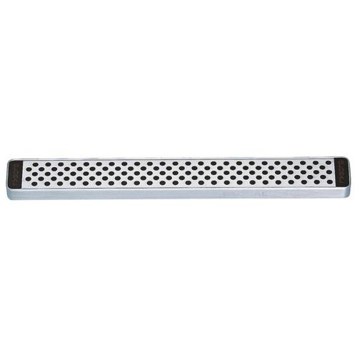 Global G-42/41 Magnetleiste / Magnetschiene 41 cm