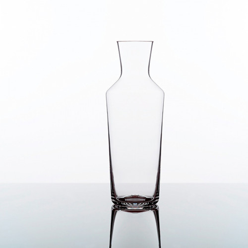 Zalto Denk'Art Karaffe Glas No 150