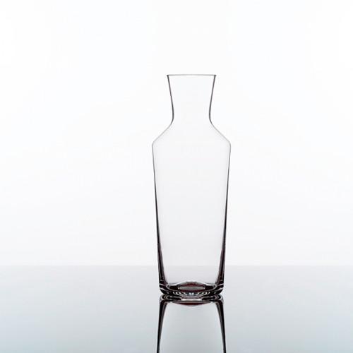Zalto Denk'Art Karaffe Glas No 75