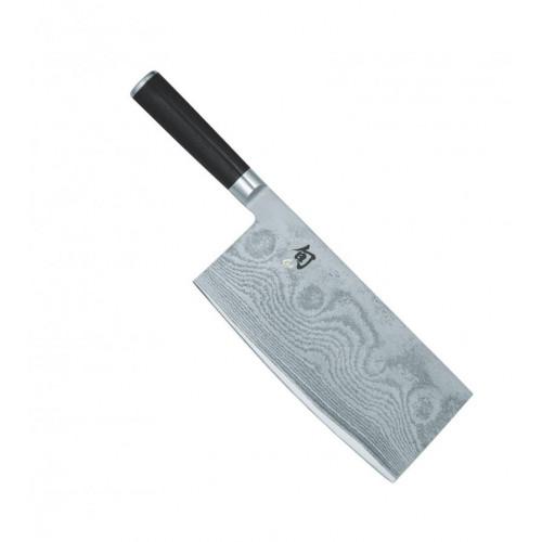KAI Kochmesser China 18cm DM-0712