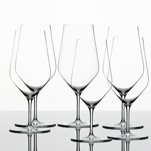 Zalto Denk'Art Wasser Glas 6er Set