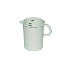 Riess Küchenmaß 14 cm - 2L