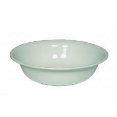 Riess Küchenschüssel groß / Waschbecken 40 cm