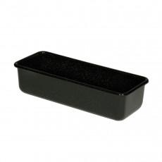 Riess Classic Backformen Brotbackform 35 cm - Emaille