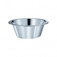 Rösle Schüssel konisch 16 cm / 0,7 Liter