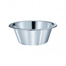 Rösle Schüssel konisch 20 cm / 1,5 Liter