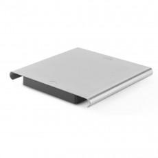 Rösle digitale Küchenwaage bis max. 5 Kg mit Slide-Mechanismus