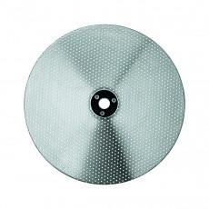 Rösle Siebeinlage 1 mm für Passetout 14 cm