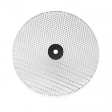 Rösle Siebeinlage 2 mm für Passetout 14 cm
