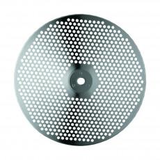 Rösle Siebeinlage 3 mm für Passetout 14 cm