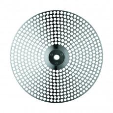 Rösle Siebeinlage 4 mm für Passetout 14 cm