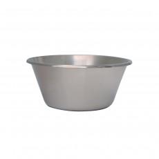 deBuyer Küchenschüssel konisch 28 cm