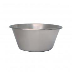 de Buyer konische Küchenschüssel 36 cm / 11,5 L - Edelstahl