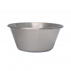 deBuyer Küchenschüssel konisch 40 cm