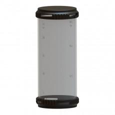 de Buyer Le Tube Ersatzbehälter für Küchenspritze