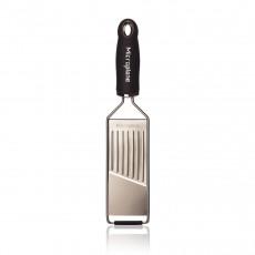 Microplane Gourmet Hobel 45044