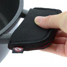 de Buyer Neopren Griffschutz für Henkelgriffe 7 cm