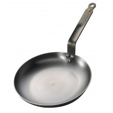 de Buyer Omelettepfanne 24 cm