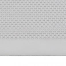 de Buyer Patisserie perforiertes Backblech 30x20 cm ohne Kanten / aus Aluminium