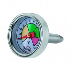 Rösle Silence Deckelthermometer