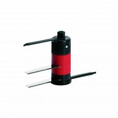 Rösle Ersatzmesser und Aufweiser für Multischneider