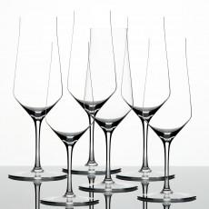 Zalto Denk'Art Bier Glas 6er Set