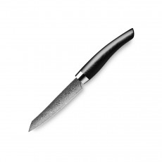 Nesmuk Exklusiv C90 Officemesser 9 cm Micarta Black