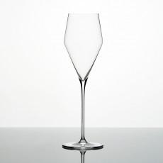 Zalto Denk'Art Champagner Glas im Geschenkkarton