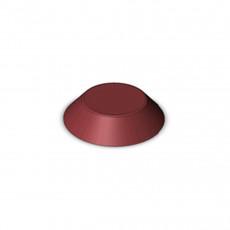 de Buyer Moulflex Silikonform für 15 Mini Tartelettes / mit Antihaft-Eigenschaften