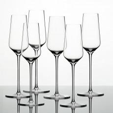 Zalto Denk'Art Digestif Glas 6er Set