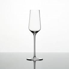 Zalto Denk'Art Digestif Glas im Geschenkkarton