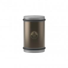 HORL 2 PRO Rollschleifer & Magnetschleiflehre aus eloxiertem Aluminium & Edelstahl