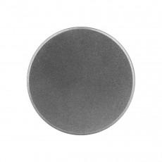 Horl 2 Diamant Schleifscheibe Standard