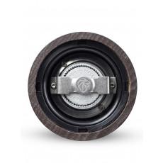 Peugeot Paris U'Select Pfeffermühle 40 cm Buchenholz schoko