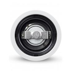 Peugeot Paris U'Select Pfeffermühle 18 cm Buchenholz weiß lackiert