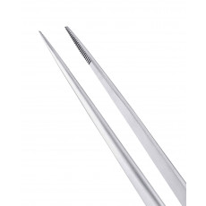triangle Präzisionspinzette 30 cm - Edelstahl