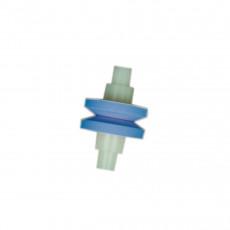 minoSharp Ersatzrolle blau - Körnung 240