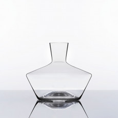 Zalto Denk'Art Dekanter Glas Mystique