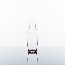 Zalto Denk'Art Karaffe Glas No 25